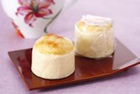 チーズスフレリアン